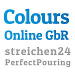colours-online-gbr