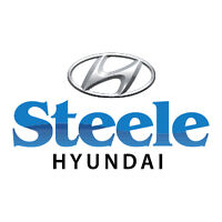 Hyundai Sales Representative
