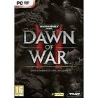 Dawn of War Complete Collection