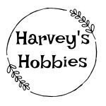 Harvey's Hobbies