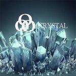 OneOneOne Crystal