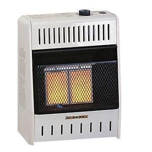 Natural Gas Space Heater Ebay