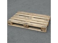 Pallets. Wood Pallets. Pallets needed. Pallets Wanted. For Storage Shed Project