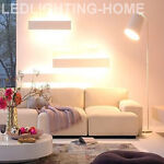 ledlighting-home