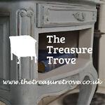 The Treasure Trove UK