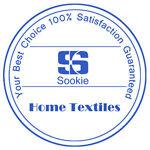 Sookie Home Textiles