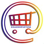 DolaShopnetUSA