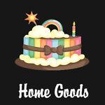 homegoods_sky