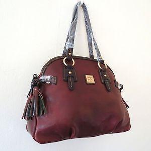 Dooney Bourke Handbags Domed