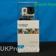 GoPro HD