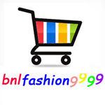 bnlfashion9999