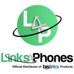 Links 4 Phones