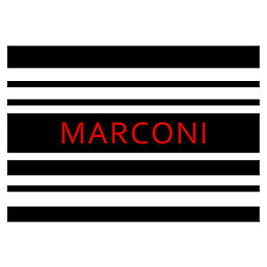 Marconi Shaving Company Ltd
