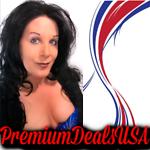 PremiumDealsUSA