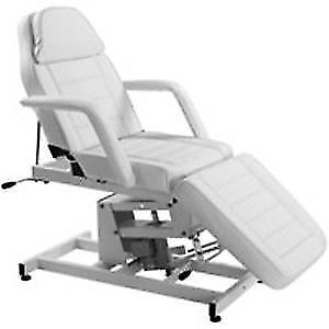 Four Section Electric Massage Beauty Tattoo bed Table! $699.99