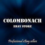 Colombonach