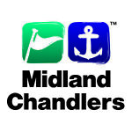 Midland Chandlers Clearance Store