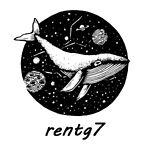 rentg7