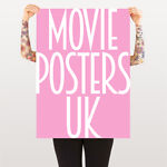 uk_movie_posters