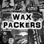 WaxPackers