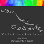 Eagl-s Print Solutions