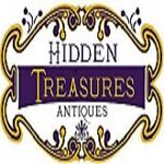 Timeless Hidden Treasures