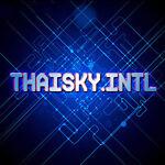 Thaisky.intl