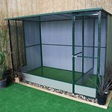 30+ Bird Cages on Display. Aussie Made & Owned Preston Darebin Area Preview