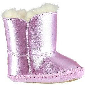 Baby Uggs  Cambridge Kitchener Area image 1