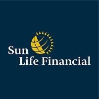 Become a Sun Life Advisor - $2000 signing bonus