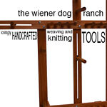 The Wiener Dog Ranch