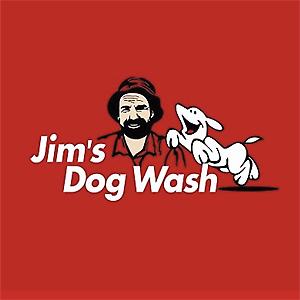 Mobile dog grooming in new south wales grooming gumtree jims dog wash oran park solutioingenieria Gallery