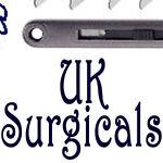 UK Surgicals