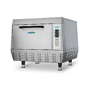 TurboChef C3 High-Speed Electric Commercial Convection Microwave . *RESTAURANT EQUIPMENT PARTS SMALLWARES HOODS AND MORE