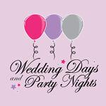 weddingdayspartynights