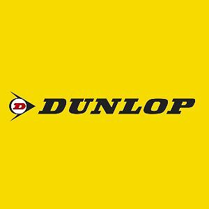 ~~~ DUNLOP DIREZZA DZ102 SUMMER PERFORMANCE TIRES ON SALE  ~~~