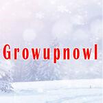 growupnowl