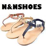 N&NSHOES