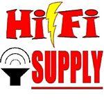 HiFi-Supply