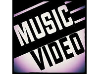 Male Actor/Dancer wanted for music video in Birmingham (Voluntary)