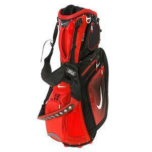 Nike Performance Carry Golf Bags