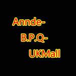 Annde-B.P.Q-UKMall