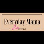 EverydayMamaBoutique