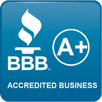CERTIFIED,.......QUALITY ASSURED