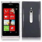 Nokia Lumia 800 TPU Case