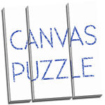 CanvasPuzzle