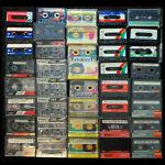 CassetteKing