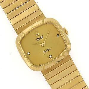 men s rolex watches new used vintage men s rolex 18k solid gold