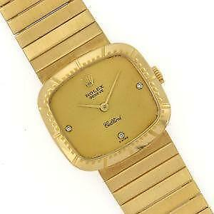 Used Rolex Watches For Sale Ebay Uk Only