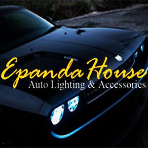 epanda_house